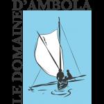 Ambola